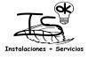 ISok Instalaciones + Servicios
