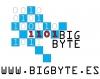 Big byte