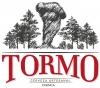 Cervezas Tormo, S.L.