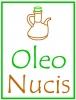 Oleonucis