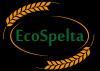 Ecospelta, S.L.