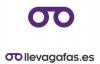 Llevagafas.es