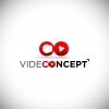 VideoConcept