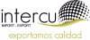 Intercu Import & Export