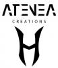 Atenea Creations, S.L.