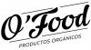 Bio Food Market