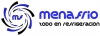 Menafrio