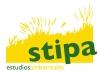 STIPA, Estudios Ambientales, S.L.