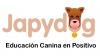 Japydog
