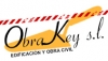 Obrakey  - P3