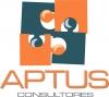 Aptus Consultores, S.L.