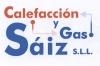 Calefacci�n y Gas S�iz, S.L.L.