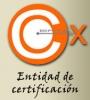 Certex, S.L.L.