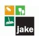 Control de Plagas Jake, S.L.