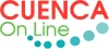 Cuenca On Line, S.L.