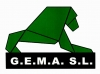 Gabinete de Estudios Medioambientales S.S.L.