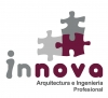 Innova Arquitectura e Ingenier�a, S.C.