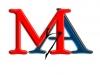 Inform�tica M�ndez Valera, S.L.U.