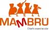 Mambr�, C.B.
