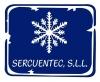 Sercuentec, S.L.L.