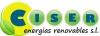 CISER Energ�as Renovables, S.L.