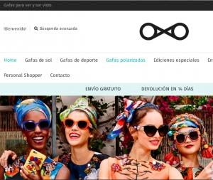 Imagen Nueva incorporaci�n: