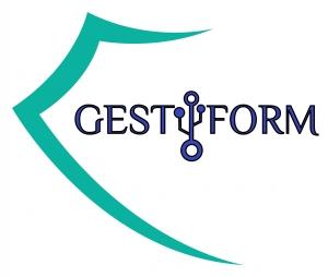 Imagen Gestyform estrena su Pagina Web