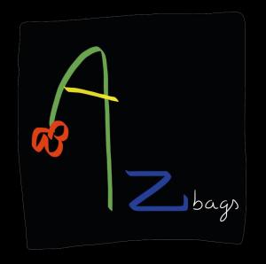 Imagen AZbags se incorpora al Centro de Empresas de Cuenca ...
