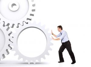 Imagen Ley 14/2013 de apoyo a los emprendedores y su internacionalizaci�n. ...