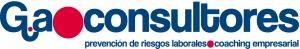 Imagen G.a consultores inicia su expansi�n en M�xico en colaboraci�n con ...