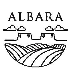 Imagen Damos la bienvenida a Albara