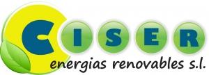 Imagen Nueva incorporaci�n en el Centro de Empresas de Cuenca. CISER, ...