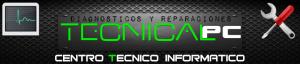 Imagen Nueva incorporaci�n en el Centro de Empresas de Cuenca. Tecnical ...