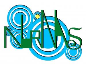 Imagen NorNas. S.L.L. una nueva Asesor�a en el Centro de Empresas ...