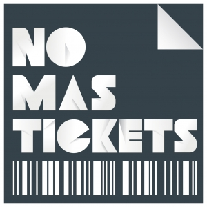 Imagen �Conoces a No mas Tickets?