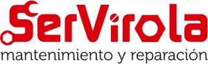 Imagen Servirola. Una empresa m�s en el Centro de Empresas de ...