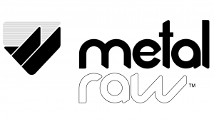 Imagen MetalRaw se incorpora al Centro de Empresas de Cuenca ...