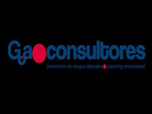 Imagen Respuestas Personalizadas en Consultor�a de Prevenci�n de Riesgos Laborales ...