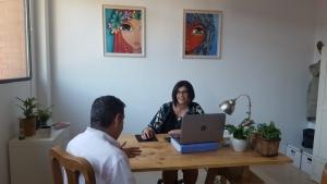 Imagen MPCONSULTING se instala en el Centro de Empresas de Cuenca ...