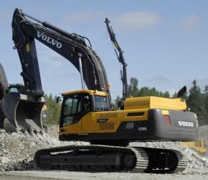 Imagen Excavaciones, Nivelaciones y Construcciones el Terminillo, S.L.L. se incorpora el ...
