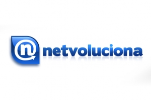 Imagen Netvoluciona es la primera empresa conquense reconocida con los sellos ...