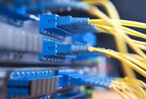 Imagen El C.E. de Empresas mejora su conexi�n a internet ...