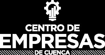 Logo Centro de Empresas